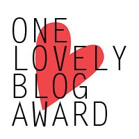 onelovelyblogaward