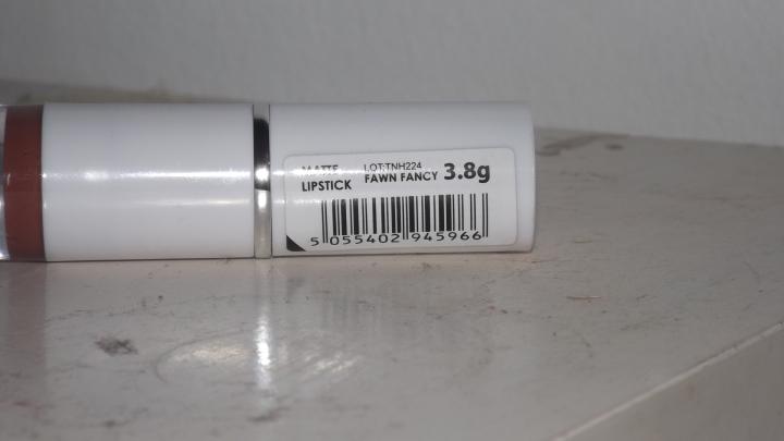 DSCF7966