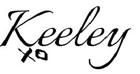 keeley-name-design7