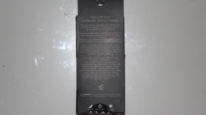 DSCF9860